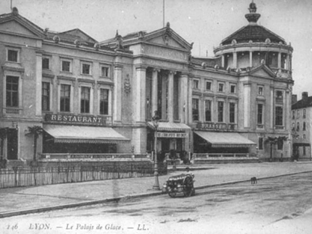 1904-PalaisGlaceLyon.jpg