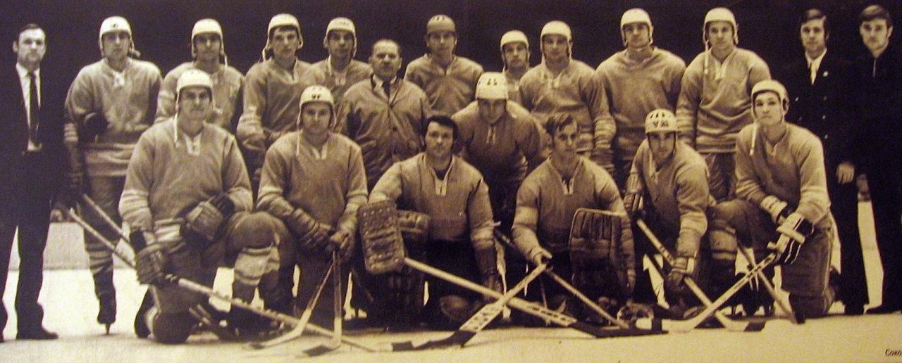 Динамо (Киев) 1963-64 г..jpg