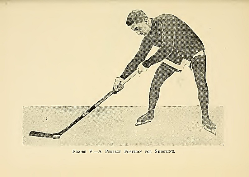 HICKS_Trafford_How_To_Play_Ice_Hockey_New_York_191_034.jpg
