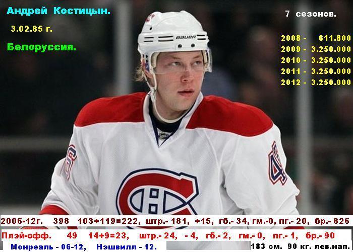 Андрей  Костицын..jpeg