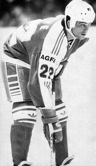 Звезда  турнира.  Ричард  Вэйве  (Канада, Нападающий.).jpg