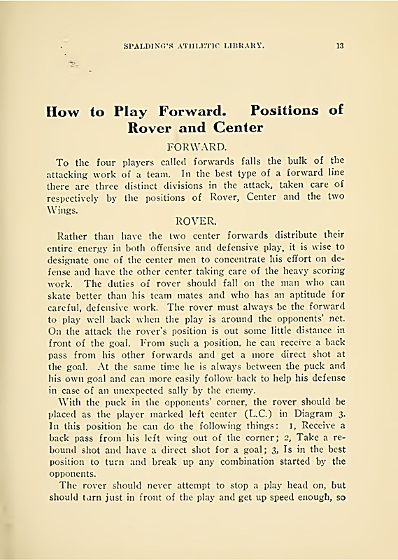 HICKS_Trafford_How_To_Play_Ice_Hockey_New_York_191_020.jpg