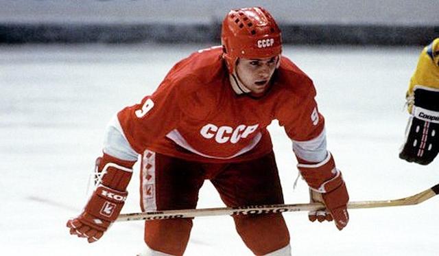 Владимир  Крутов  на  ЧМ - 1983г..jpg