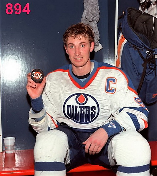 1961  -  Wayne Gretzky...jpg