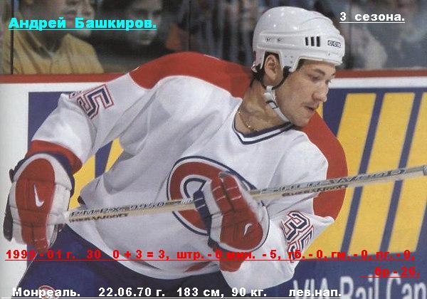 Андрей  Башкиров..jpg