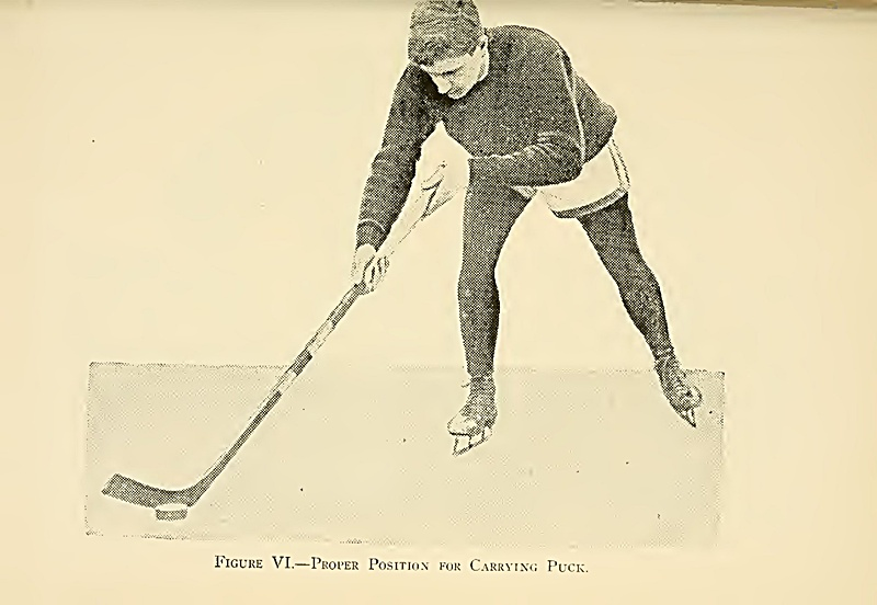 HICKS_Trafford_How_To_Play_Ice_Hockey_New_York_191_036.jpg