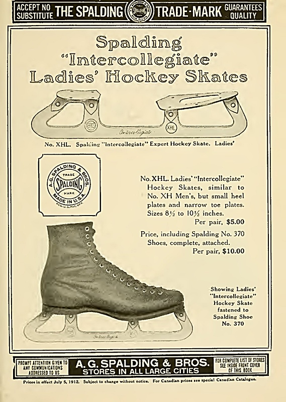 HICKS_Trafford_How_To_Play_Ice_Hockey_New_York_191_052.jpg