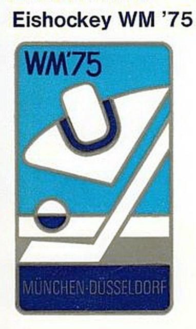 Логотип  турнира..jpg