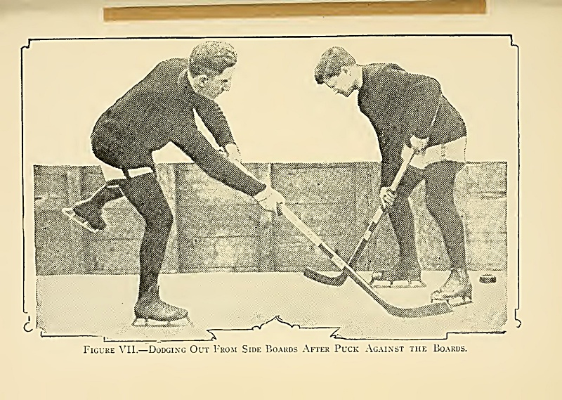 HICKS_Trafford_How_To_Play_Ice_Hockey_New_York_191_038.jpg
