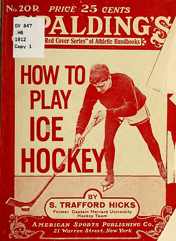 HICKS_Trafford_How_To_Play_Ice_Hockey_New_York_191.jpg