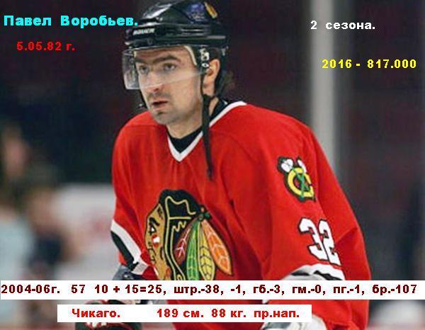Павел  Воробьев..jpg