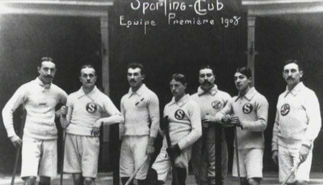 1908-SC-Lyon.jpg