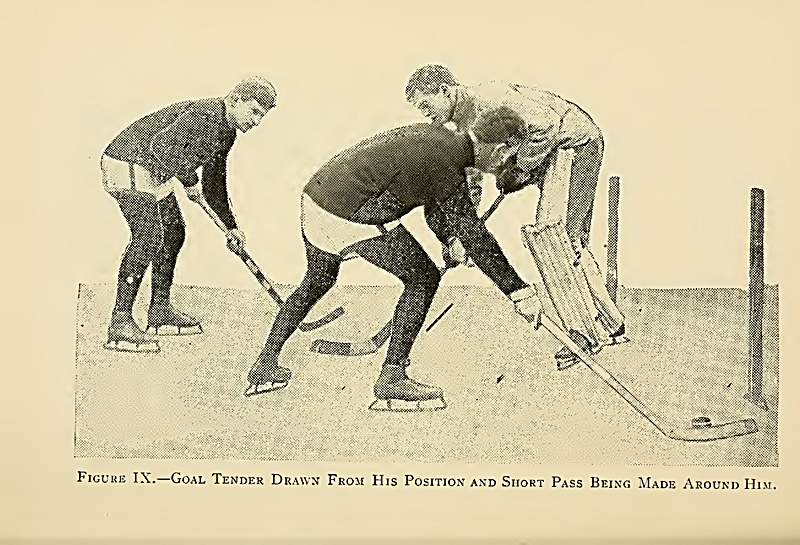 HICKS_Trafford_How_To_Play_Ice_Hockey_New_York_191_041.jpg