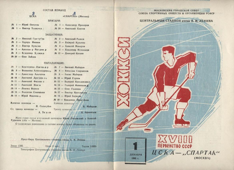 1963.12.01. ЦСКА - Спартак (Чм. СССР)_01.png
