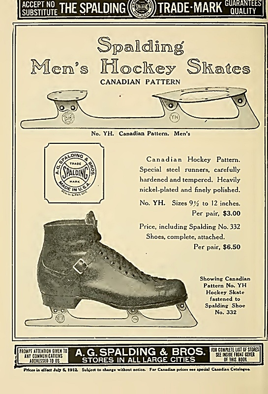 HICKS_Trafford_How_To_Play_Ice_Hockey_New_York_191_055.jpg