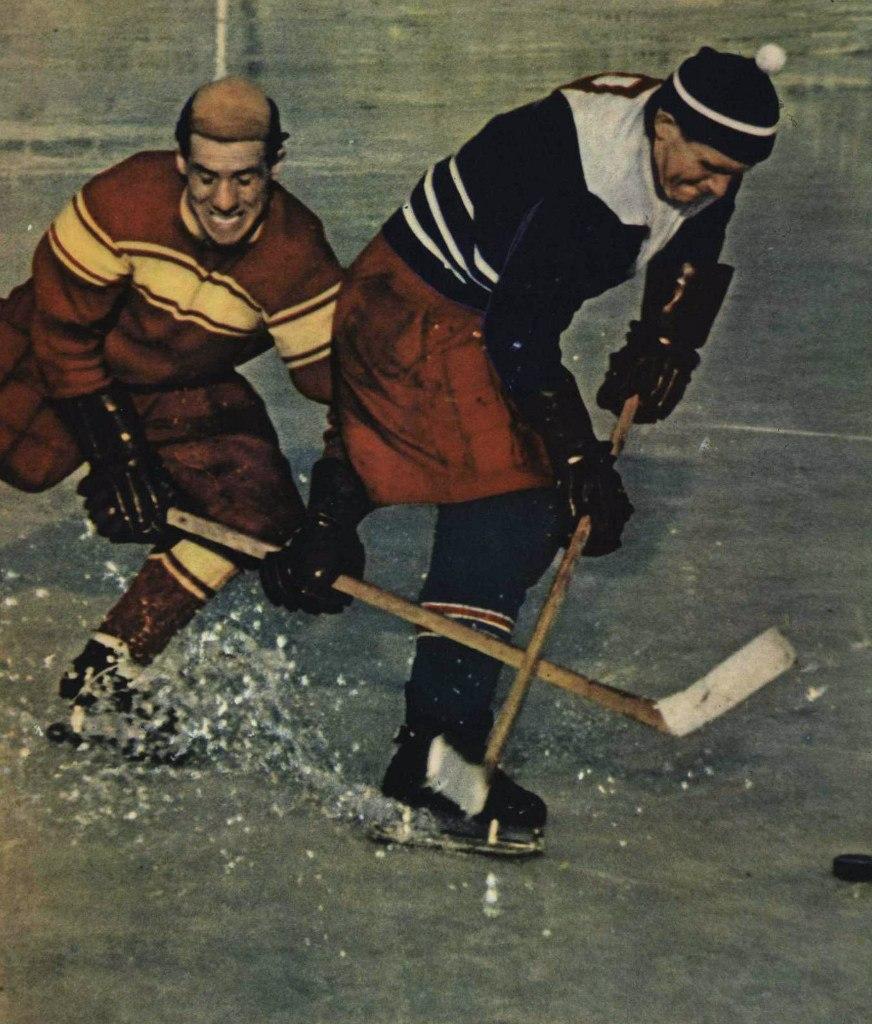 1957-58 г..jpg