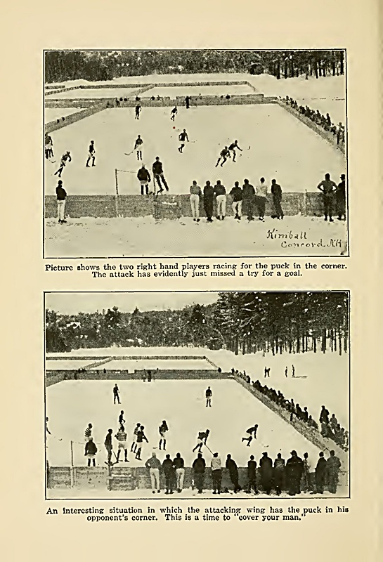 HICKS_Trafford_How_To_Play_Ice_Hockey_New_York_191_029.jpg