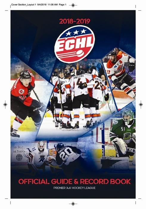 2018-19ECHL.jpg