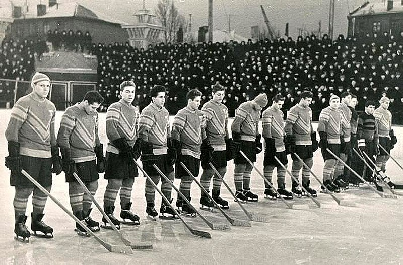1958 г. Торпедо (Горький).jpg