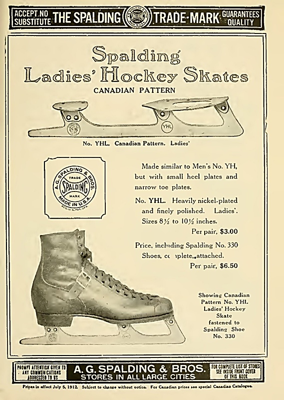 HICKS_Trafford_How_To_Play_Ice_Hockey_New_York_191_056.jpg