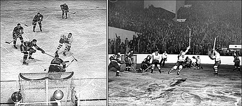 1933г.  Финал    Канада - США  1-2.jpg