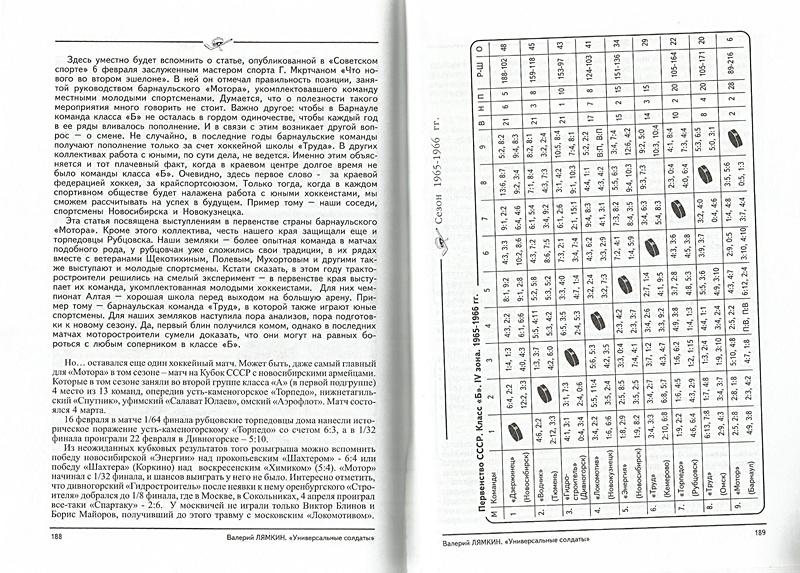 Img96-96.jpg