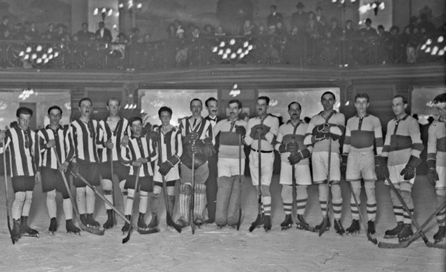 1921-12-28-Paris-Chamonix.jpg