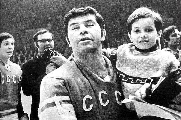 Виктор  Коноваленко..jpg
