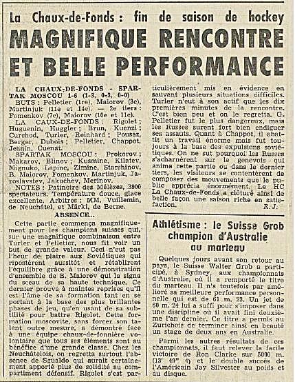 24.03.1968-HC-La-Chaux_de_Fonds-_-KHK-Spartak.jpg
