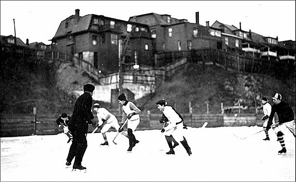 1935г.  Швейцария.jpg