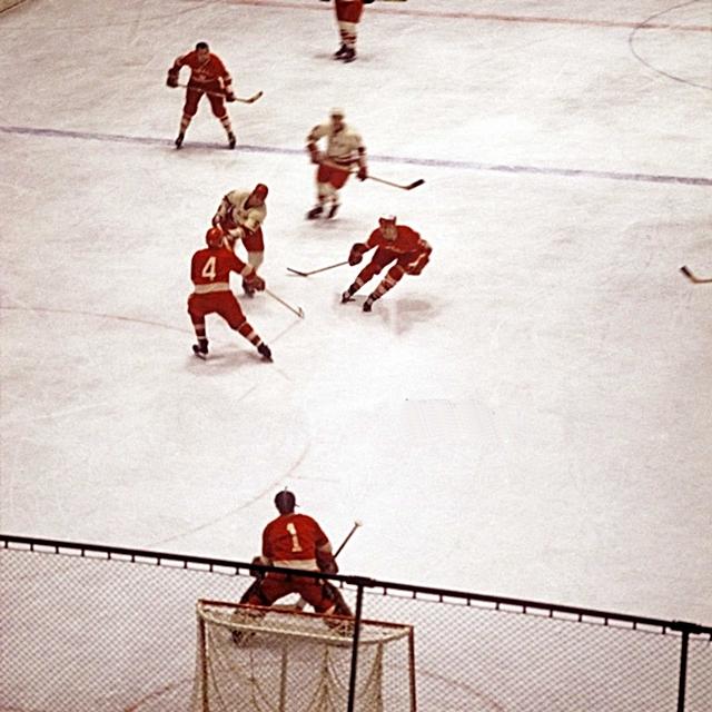 СССР - Канада.   ПИ - 1969 г..jpg