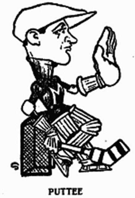 1931-Puttee.jpg