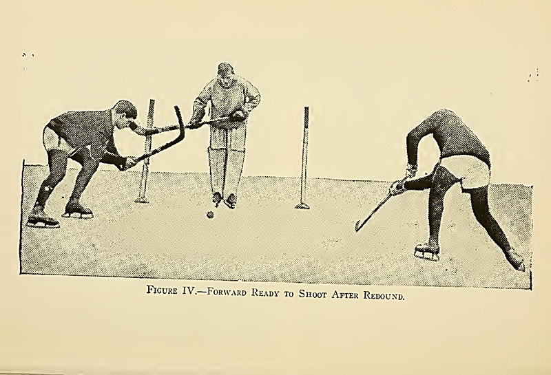 HICKS_Trafford_How_To_Play_Ice_Hockey_New_York_191_025.jpg