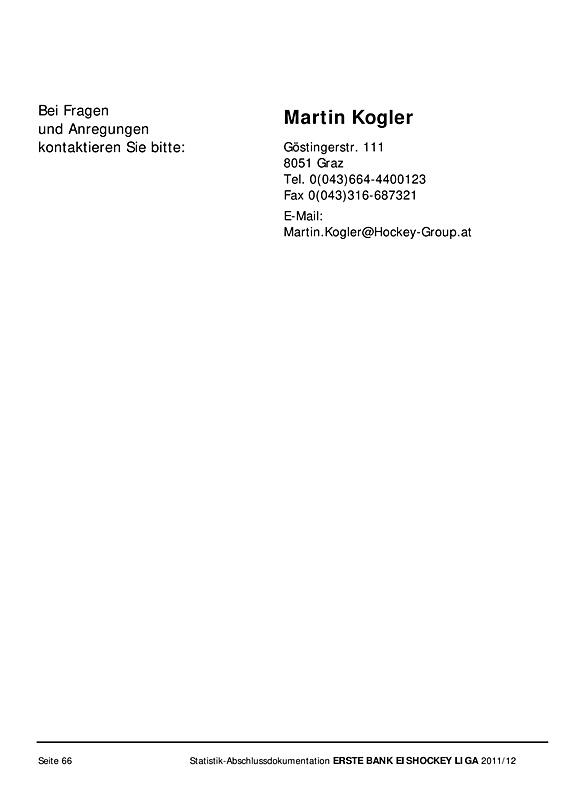 EBEL_Abschluss_2011_12_065.jpg