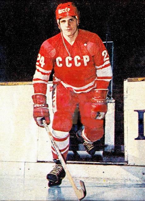 Сергей   Макаров  на  ЧМ - 1983г..jpg