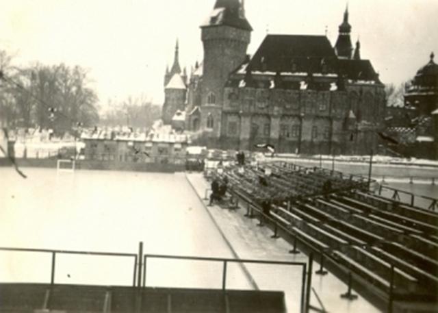 Euro1929-Budapest.jpg