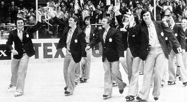 Сборная  ЧССР  Чемпионы  Мира  1977г..jpg