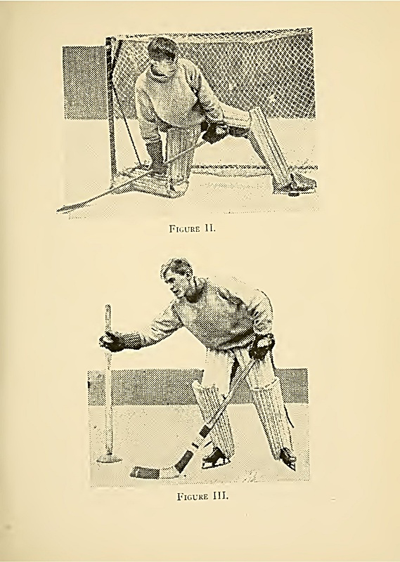 HICKS_Trafford_How_To_Play_Ice_Hockey_New_York_191_016.jpg