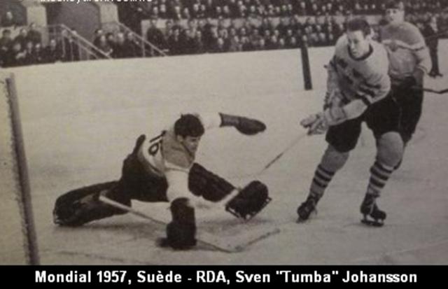 1957-Mondial-SUE-RDA.jpg