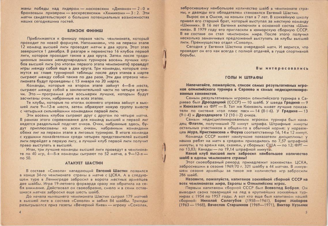1984.11.24. Сокол, Киев - СКА, Ленинград (Чм. СССР)_04.png