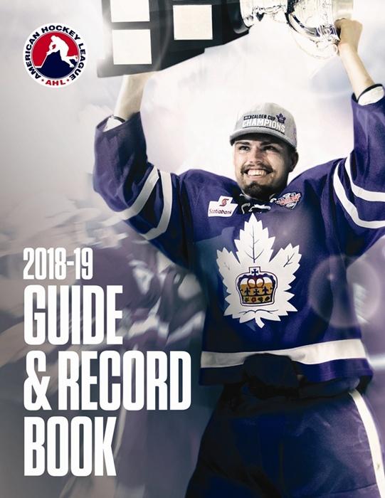 2018-19_AHL.jpg