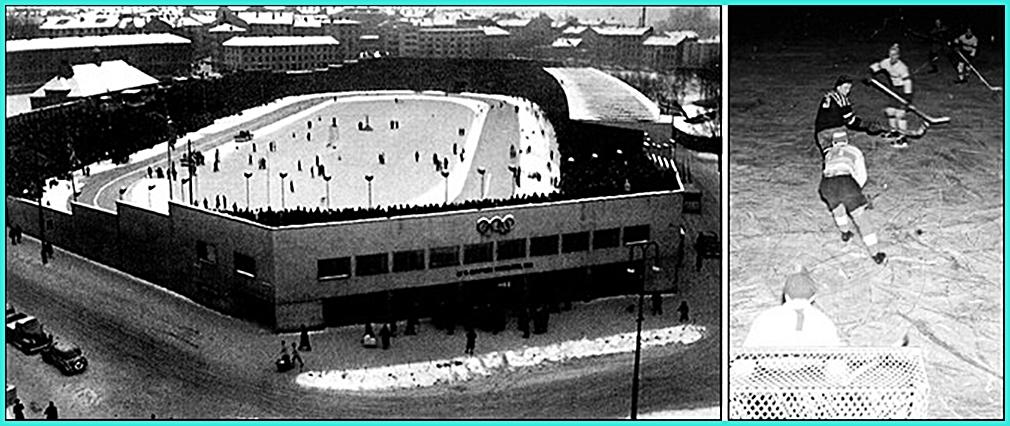 Олимпиада 1948 года.jpg