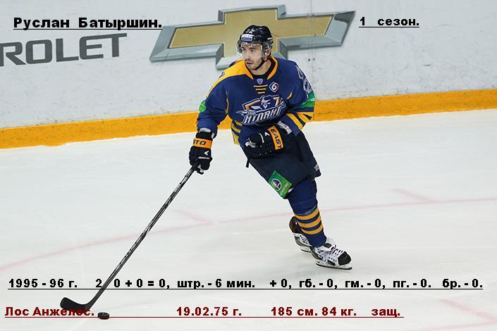 Руслан  Батыршин..jpg