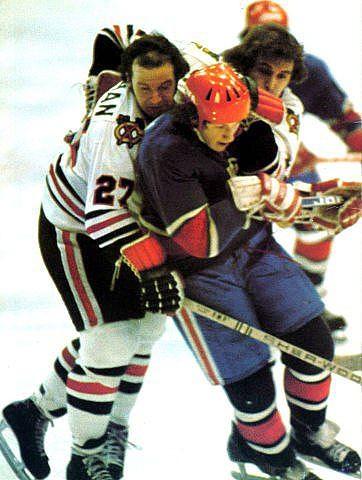 1975 - 76г. Крылья Советов - Чикаго Блэк Хоукс..jpg