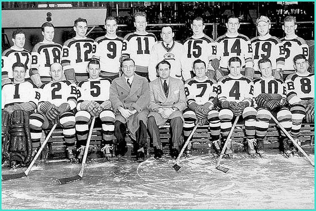 1939  Бостон Брюинз.jpg