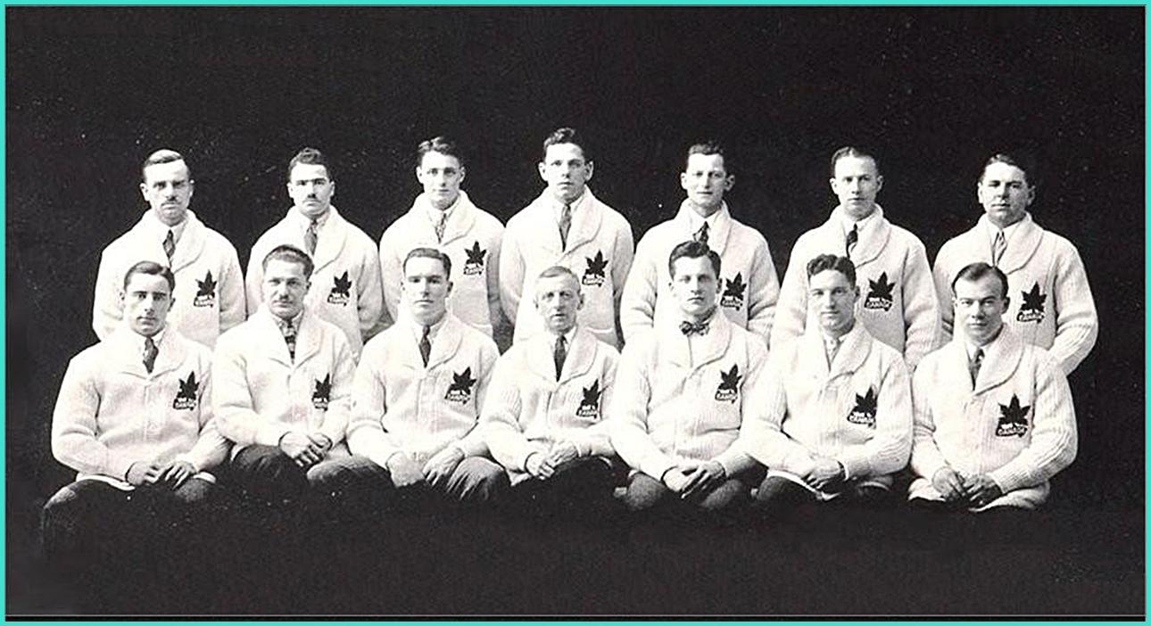 ОИ - 1928г..jpg