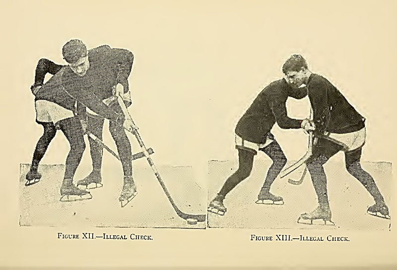 HICKS_Trafford_How_To_Play_Ice_Hockey_New_York_191_047.jpg
