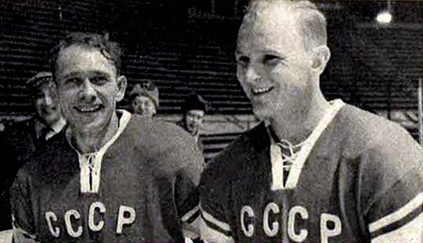 Николай  Сологубов и Вениамин  Александров..jpg