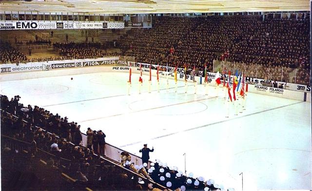 Церемония  открытия  турнира  в  Тиволи  зале..jpg