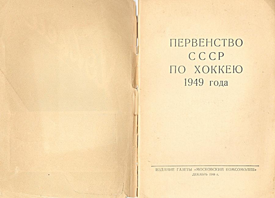 Img2-2.jpg